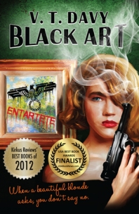 Black-Art-Cover-Best-Book-Medal-Small