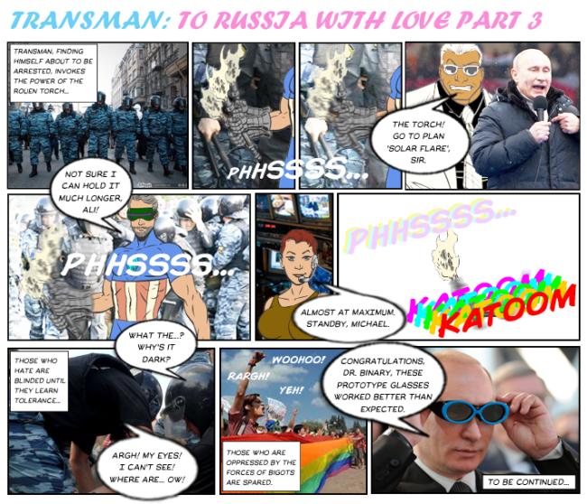 Cartoon-part-3