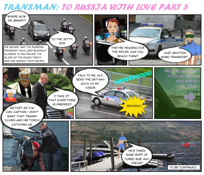 Cartoon-part-5