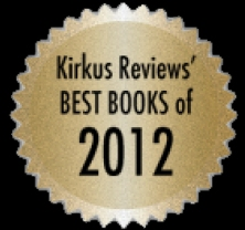 2012 BestOfKirkus copy