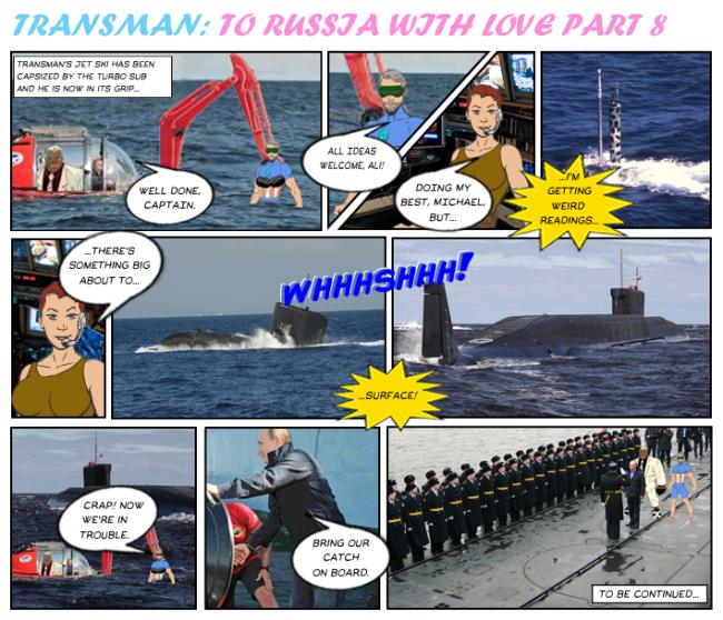 Cartoon-part-8