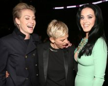 ellen_portia_katy_perry_grammy_audience_18hgjk8-18hgket