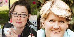Sue-Perkins-and-Clare-Balding
