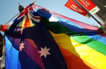 gay-australia