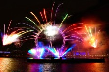 Rainbow-Fireworks-HD-Wallpapers-610x381